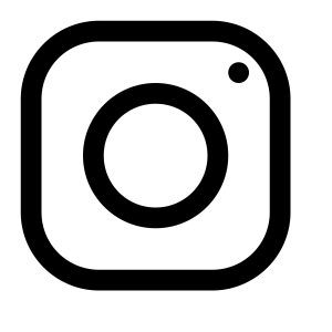 clipart-of-instagram-icon-4